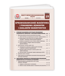 Dodatki merytoryczne i z przepisami prawa