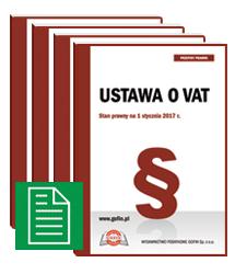 Dodatki do Czasopism 2014 w formie elektronicznej - eBooki