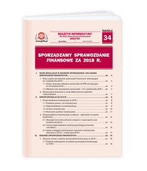 Usługi najmu - podatki i ujęcie rachunkowe
