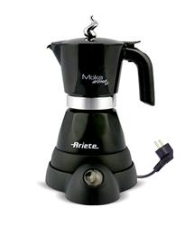Kawiarka Mokina włoskiej firmy ARIETE