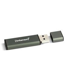 Pendrive INTENSO 16GB