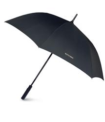 Parasol firmy WITTCHEN