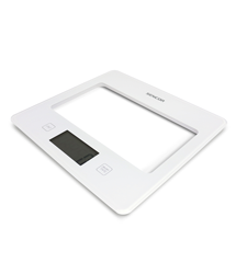 Elektroniczna waga kuchenna marki SENCOR